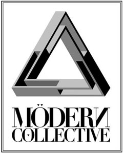 modern collective