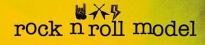 RockNRoll-JS